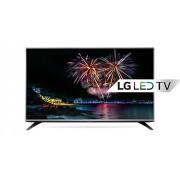 LG 43LH541V TV LED 43'' FULL HD