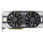 EVGA 08G-P4-6276-KR GeForce GTX 1070 8GB GDDR5 videokaart