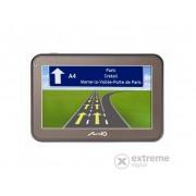 "GPS Mio Spirit 5100 NM (fara harta), 4,3"""