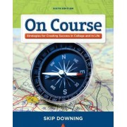 On Course by Skip Downing