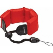 CHS-09 Floating Handstrap red for Tough series