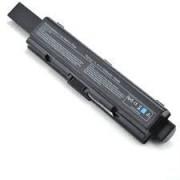 Incarcator laptop original Compaq Mini CQ10-200