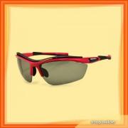 Arctica S-172 A Sunglasses