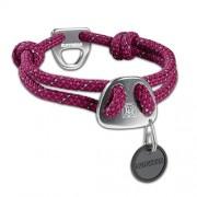 Ruffwear Knot-a-Collar, Medium, Purple Dusk