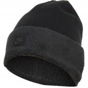Fes femei Nike Slouch Beanie - Red Hat 805037-010