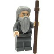 LEGO Lord of the Rings LOOSE Mini Figure Gandalf the Gray by LEGO