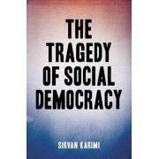 The Tragedy of Social Democracy by Research Fellow Ian Scoones