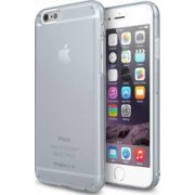 Husa Ringke Slim Frost Gri pentru iPhone 6 Plus 6S Plus