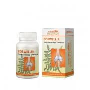 Boswellia 72cpr -20% GRATIS