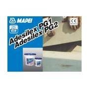 ADESILEX PG2, set predozat 6kg Adeziv epoxidic bicomponent, tixotropic, pentru lipiri structurale, Mapei