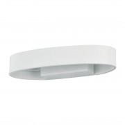 Aplica ZED AP1 BIANCO 115153 Ideal Lux