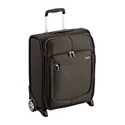 Samsonite X-Pression+ Upright 50/18 Hand Luggage , 50 cm, 36 L, Brown (Brown)