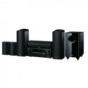 Sistem home cinema 5.1 Onkyo HT-S5805