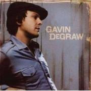 Gavin De Graw - Gavin De Graw (0886972889825) (1 CD)