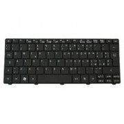 Acer KB.I100A.129 ricambio per notebook