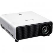Videoproiector Canon XEED WX520 : WXGA+, 5200 Lumeni, USB, Zoom, HDMI, DVI, prezentare fara PC - White