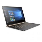 HP Spectre 13-v001nc, Core i5-6200U, 13.3 FHD, Intel HD, 8GB, 512GB SSD, W10, Dark Ash Silver