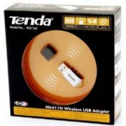 Adaptor wireless Tenda W311M