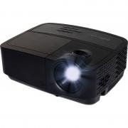 Videoproiector InFocus IN126a 3500 lumeni