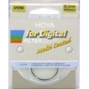 Filtru UV Hoya-HMC 30.5mm Digital
