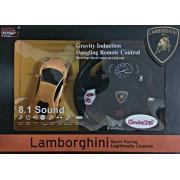 Lamborghini Sport Racing Legitimate License