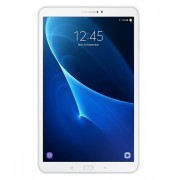 Tableta Samsung Galaxy Tab A (2016) SM-T580 : 10.1 inch, Wi-Fi, Android v6.0, Octa-Core, 16 GB, 2 GB RAM, 8 MP / 2 MP, 7300 mAh - White