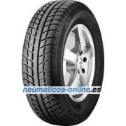 Michelin Alpin A3 ( 165/70 R13 83T XL , GRNX )