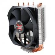Cooler CPU Zalman CNPS11X Performa +