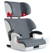 Clek Oobr Booster Car Seat - Cloud