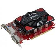 ASUS 90YV04S0-M0NA00 AMD Radeon R7 250 1GB scheda video