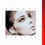 Sandra - Mirrors (0077778696520) (1 CD)
