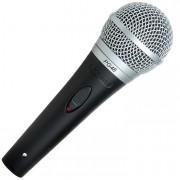 Microfon cu fir Shure Pg48