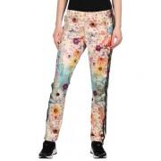 ADIDAS ORIGINALS FIREBIRD TP - TROUSERS - Casual trousers - on YOOX.com