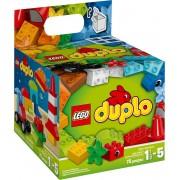 LEGO DUPLO Creatief Bouwpakket - 10575