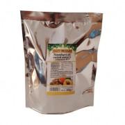 Miez samburi caise (amari) vitamina B17 - 200 g