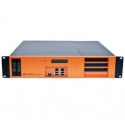 STARFACE ENTERPRISE SIP Appliance 4200000400