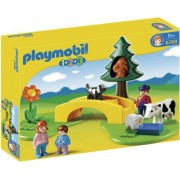 PLAYMOBIL Meadow Playset Path