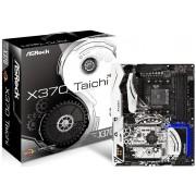 ASRock AMD Fatal1ty X370 Gaming K4 X370 Chipset Socket AM4 Motherboard