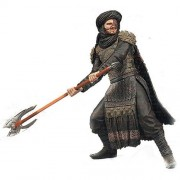 McFarlane - Figura de acción Prince of Persia