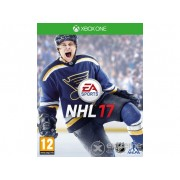 Joc NHL 17 Xbox One