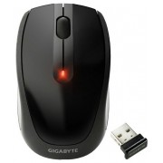 Gigabyte M7580 (negru)