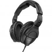 Casti HD 280 PRO (Facelift), Over-Head, Negru