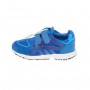 Детски маратонки ADIDAS ORIGINALS RACER LITE CF I - B25049