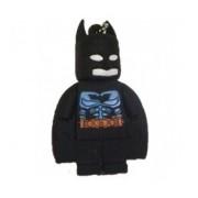Memoria USB Levydal Batman Lego, 16GB, USB 2.0, Negro