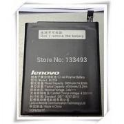 Buy 100 Original Lenovo BL234 Battery 4000mAh For Lenovo