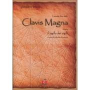 Il secondo libro della clavis magna ovvero il sigillo dei sigilli by Giordano Bruno
