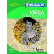 Ghidul Verde Viena Weekend