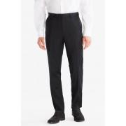 Canda Split suit–broek