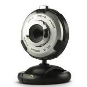 Camera Web Tracer Gizmo, SVGA (Negru/Argintiu)