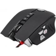 Mouse A4Tech Bloody Sniper ZL5A (Negru)